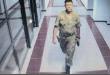 وسائل اعلام تركية تعيد تسليط الضوء على الضابط التركي الذي قتل قائدا عسكريا كبيرا وافشل الانقلاب