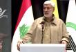 الحشد الشعبي : الشهيد القائد عماد مغنية رمز المقاومة ومشارك في جميع جبهاتها