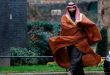 الحشد الشعبي والمقاومة الاسلامية تعلن رفضها لزيارة ولي العهد السعودي المرتقبة للعراق وتصفه بمجرم حرب