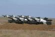 هذه هي منظومات الصواريخ الدفاعية التي استخدمها الجيش السوري في التصدي للعدوان الامريكي البريطاني والفرنسي