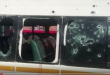مسلحون يقتلون  11 سائقا من سائقي التكسي في جنوب افريقيا