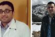 اغتيال باحثين فلسطينيين في الجزائر في ظروف غامضة وتوقعات بضلوع الموساد الاسرائيلي في جريمة الاغتيال