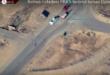 الاركان التركية تبث شريط فيديو يظهر تصفية قيادي كبير في حزب العمال الكردستاني في سنجار في العراق