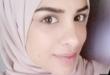 """محكمة سويدية تحكم بتعويض """"شابة مسلمة """" اربعين الف كرونة بعدما رفضت شركة ترجمة  توظيفها لانها لم تصافح الموظف"""