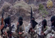 زعماء قبليون يمنيون يؤكدون دعم تحالف العدوان السعودي للقاعدة في المناطق التي يسيطر عليها التحالف