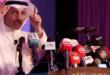 رئيس مجلس الامة الكويتي : احتمالية الحرب في المنطقة كبيرة وعالية