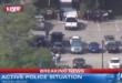 مقتل 11 شخصا في اطلاق نار نفذه مسلح في بلدية فرجينيا