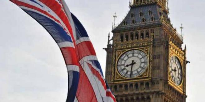 بريطانيا تمنح طبيبا عراقيا عمل مع مخابرات صدام حق اللجوء بالرغم من تورطه بجرائم ضد الانسانية
