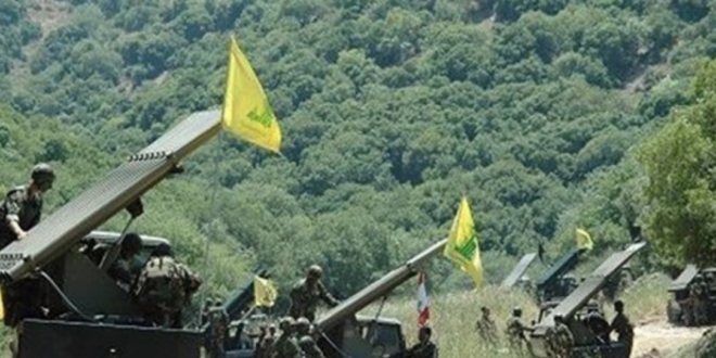 تقارير لبنانية : روسيا لعبت دورا بطلب من تل ابيب لمنع حدوث مواجهة واسعة بين حزب الله وجيش الاحتلال الاسرائيلي