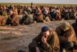"""روسيا تحذر من هروب ارهابيي """"داعش"""" المحتجزين لدى قوات سوريا الديمقراطية وتدهور أوضاع المنطقة"""