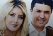 مسلحون يغتالون اعلامي كوردي وزوجته وطفله في السليمانية