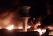 العراق : ارتفاع عدد ضحايا اعمال العنف التي صاحبت التظاهرات الى 30 شهيدا من المتظاهرين والقوات الامنية