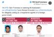 """مكتب التحقيقات الفيدرالي """"FBI"""" ينشر صور جواسيس النظام السعودي في """" تويتر """""""