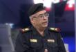 """القوات المسلحة العراقية تعلن قيام """"جماعات منفلتة"""" بتفجير احد ابراج المراقبة شرقي العاصمة بغداد"""