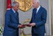 الرئيس التونسي يكلف مرشح حركة النهضة حبيب الجملي بتشكيل الحكومة
