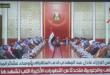 عادل عبد المهدي : الحكومة في عامها الأول تجاوزت العديد من التحديات والتراكمات ومصممة على محاربة الفقر والفساد وتحقيق الإصلاح