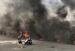 العلاقات الخارجية النيابية : قد يكون هناك اعمال عنف اكثر ورئيس الوزراء المقبل في العراق سيفرض من الغرب