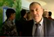انباء عن استحداث وزارة دولة لشؤون اقليم كردستان في محاولة من توفيق علاوي كسب تاييد الكورد وودهم