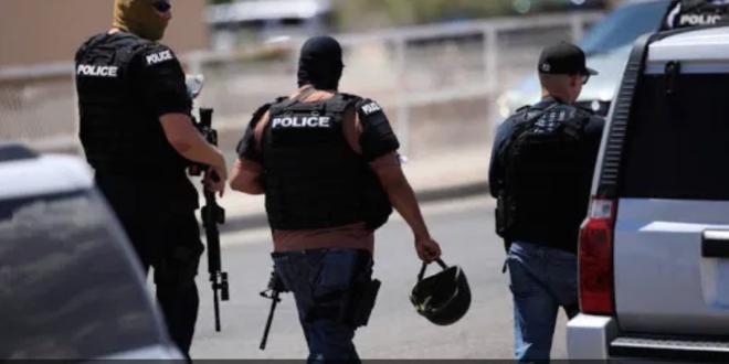 مقتل 7 أشخاص في حادث إطلاق النار في معمل للبيرة في ولاية ويسكنسن الأمريكية