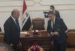 تحالف العقد الوطني :  تكليف الرئيس برهم صالح للنائب عدنان الزرفي لم يكن ضمن الاستحقاقات الدستورية والسياقات السياسية
