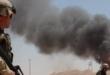 """تقرير اوروبي : الولايات المتحدة قررت وضع الانتاج النفطي السعودي تحت وصاية امريكية مباشرة بعد تعيين المستشارة """" كوتس """" مستشار ارتباط دائم في السعودية"""