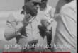 """المحكمة المركزية في بغداد تصدر امراً بالقبض على المتهم المدعو """"ميثم العكيلي"""" وأفراد عصابته وفق أحاكم المادة 1 ارهاب"""
