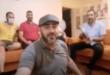 """مجموعة """" صبيان السفارة الامريكية """"  تعيد انتاج اغنية تمجد الطاغية صدام .. ولكن هذه المرة بتحريض الكاظمي والفريق الساعدي على مواجهة الحشد الشعبي"""