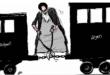 هجوم الاعلام السعودي على المرجع الديني السيد السيستاني .. يتطلب اجراءا عقابيا ضد السعودية لتتوقف عن الخطاب الاعلامي الفتنوى الطائفي ضد العراق