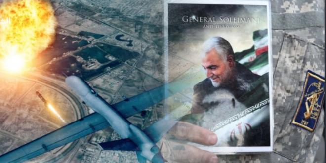 رئيس هيئة الاستخبارات اليمنية عبد الله الحاكم : اخترقنا غرف العمليات السرية لدول العدوان السعودي الاماراتي المدعوم اميركيا
