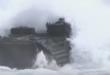 الجيش الاميركي يعلن مقتل 8 من الجنود المارينز  في مناورات في البحر امام سواحل كاليفورنيا