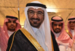 نجل ضابط الاستخبارات السعودية اللاجئ في كندا : النظام السعوي يهدد حياة والدي والاستخبارات في كندا وامريكا تعلم بذلك