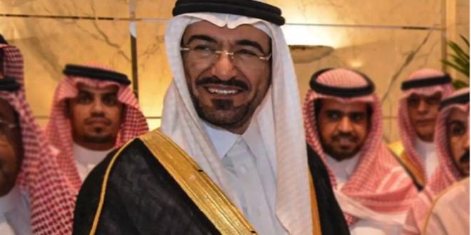 نجل ضابط الاستخبارات السعودية اللاجئ في كندا النظام السعوي يهدد حياة والدي والاستخبارات في كندا وامريكا تعلم بذلك شبكة نهرين نت الاخبارية