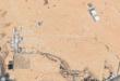 ايران تطالب الوكالة الدولية للطاقة الذرية بالزام السعودية السماح بتفتيش مفاعلها النووي السري