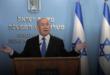 نتنياهو يكذب مزاعم الامارات .. اقدامها على اقامة العلاقات مع اسرائيل لن يؤثر على قراري بضم الضفة والغور