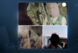 """اعتقال داعشي مشهور باسم """" قناص الجنوب"""" بعملية استخباراتية في السليمانية"""