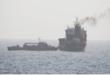 طهران : الولايات المتحدة تصرفت مثل قراصنة الكاريبي بعد استيلائها على شحنات نفط  في طريقها لفنزويلا مملوكة لشركات شحن وليس لايران