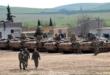 وزارة الدفاع التركية تعترف بمقتل احد جنودها في قصف استهدف قاعدتها العسكرية في بعشيقة شمال العراق