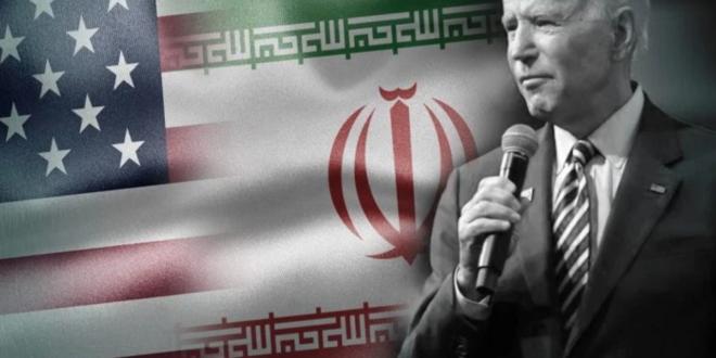 ظريف : علی إدارة جو بایدن الاختیار بین إتفاق أوباما وبين الإرهاب الاقتصادی الفاشل الذی مارسه دونالد ترامب