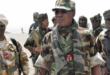 """مقتل الرئيس التشادي """" ادريس ديبي"""" وذلك بعد ساعات من اعلان فوزه بالانتخابات الرئاسية وبعد 31عاما من الحكم"""