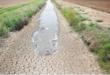 وزارة الموارد المائية المصرية : عجز المياه في مصر يبلغ 54 مليار متر مكعب