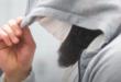 تقرير اوروبي : الداعية السلفي ابو ولاء العراقي المقيم في المانيا منذ عام 2000 متورط بتجنيد مواطنين المان للانضمام لداعش الارهابي
