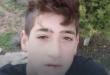 استشهاد الفتى الفلسطيني محمد حمايل 15 عامًا وإصابة ثمانية آخرين برصاص الاحتلال الاسرائيلي في جبال العرمة جنوب نابلس