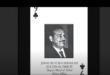 فيديو : وزارة العدل تعلن الافراج عن صهر الطاغية صدام واحد جزاري الانتفاضة الشعبانية وهو الضابط جمال مصطفى التكريتي