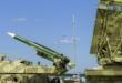 """منظومات الدفاع الجوي السورية من طراز   """"بوك – إم 2"""" هي التي اسقطتت الصواريخ الاسرائيلية الاربعة التي كانت تستهدف مواقع في حمص"""