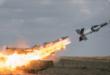 موسكو :  الدفاعات الجوية السورية دمرت 21 صاروخا إسرائيليا من أصل الـ 24 في غارة الطيران الإسرائيلي الليلة الماضية.