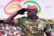 """قائد الانقلاب في غينيا خدم في """"الفيلق الأجنبي الفرنسي"""" وتدرب في اكاديمية الامن باسرائيل"""
