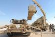 صور اقمار اصطناعية تكشف عن سحب الولايات المتحدة منظومات صواريخ باتريوت من السعودية