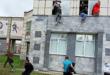 مسلح يقتل 8 أشخاص ويصيب اخرين في جامعة مدينة بيرم في سيبيريا