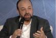 قيادي في حماس : نثمن دور ايران في دعم الوحدة الاسلامية رغم مؤامرات اعداء الاسلام