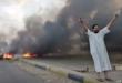 البيت الابيض يدعو الانقلابيين في السودان برئاسة البرهان الى الافراج عن المسؤولين